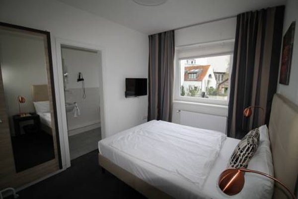 Heimat St. Pauli - фото 3