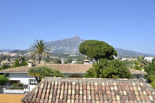 Villa Lucia - фото 23