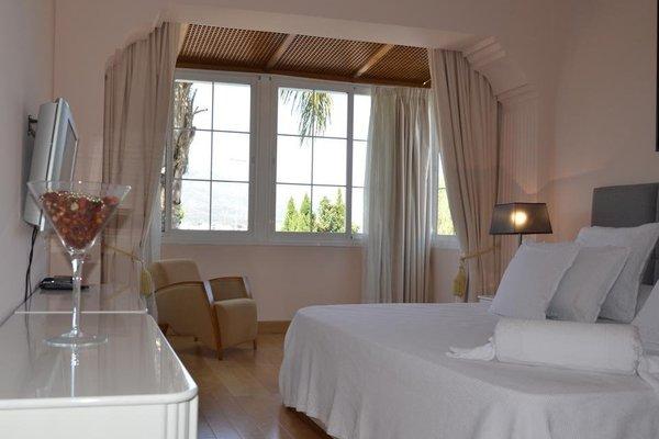 Villa Lucia - фото 5