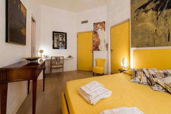 Luxury Apartment - Broletto 39 - фото 50