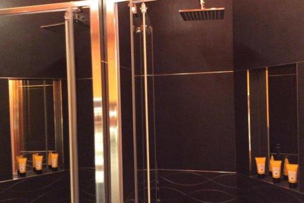 Luxury Apartment - Broletto 39 - фото 13