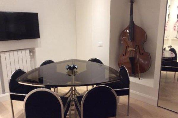 Luxury Apartment - Broletto 39 - фото 15