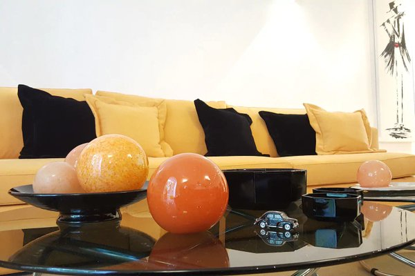Luxury Apartment - Broletto 39 - фото 17