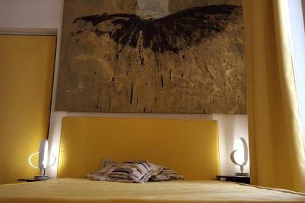 Luxury Apartment - Broletto 39 - фото 19