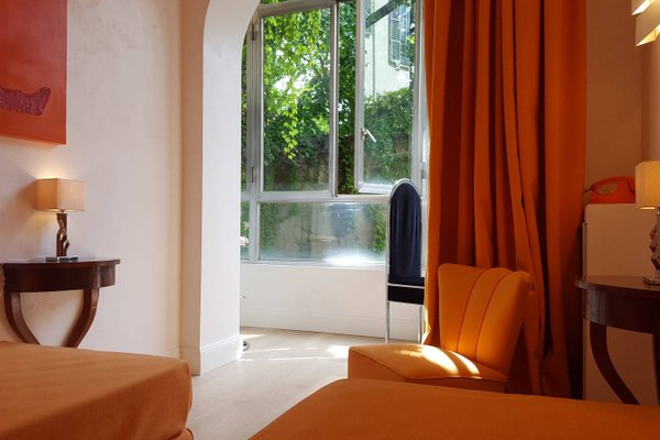 Luxury Apartment - Broletto 39 - фото 20