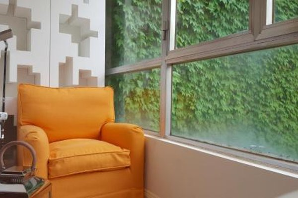 Luxury Apartment - Broletto 39 - фото 21