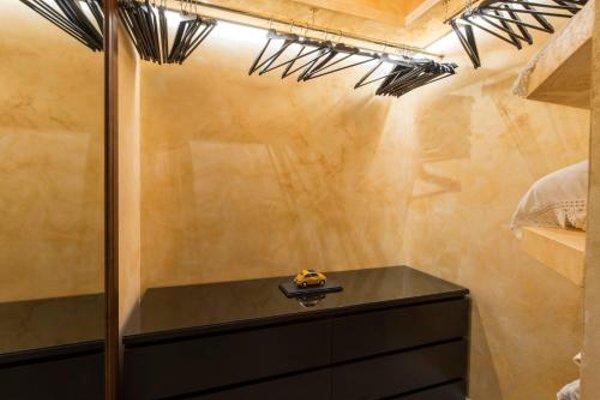 Luxury Apartment - Broletto 39 - фото 7