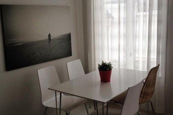 Grimstad Hostel & Vandrehjem - 3