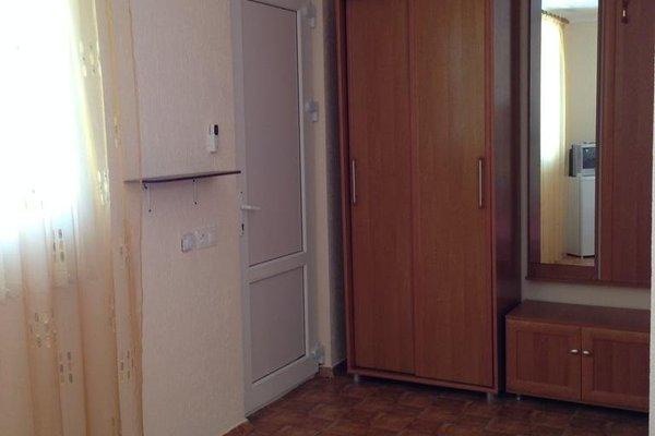 Гостевой Дом «На Черниговской» - фото 18