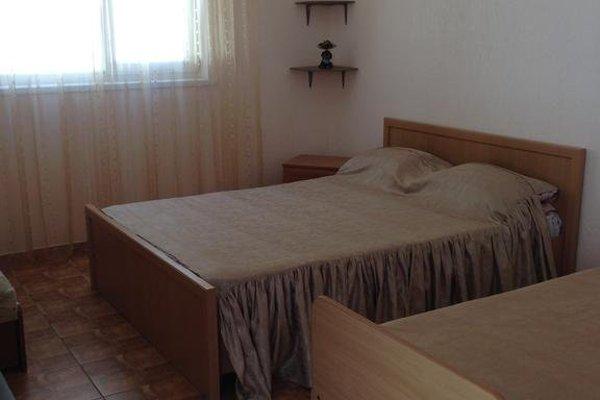 На Черниговской - фото 9