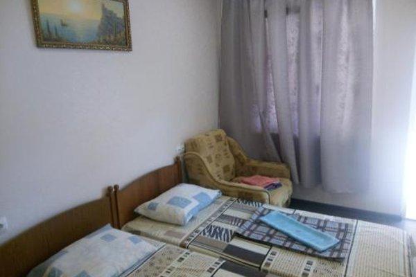 Гостевой дом «Виктория» - фото 4