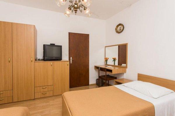 Hostel Lina - фото 10