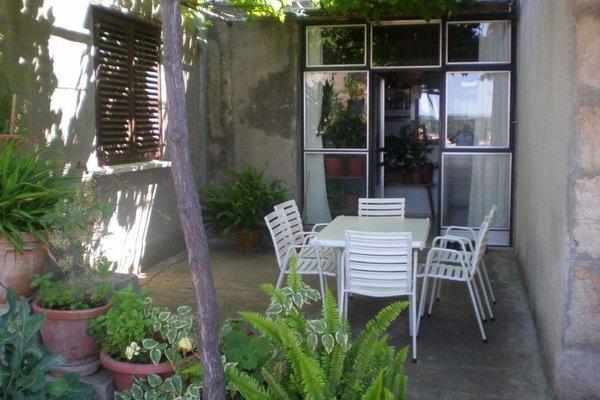Hostel Lina - фото 18