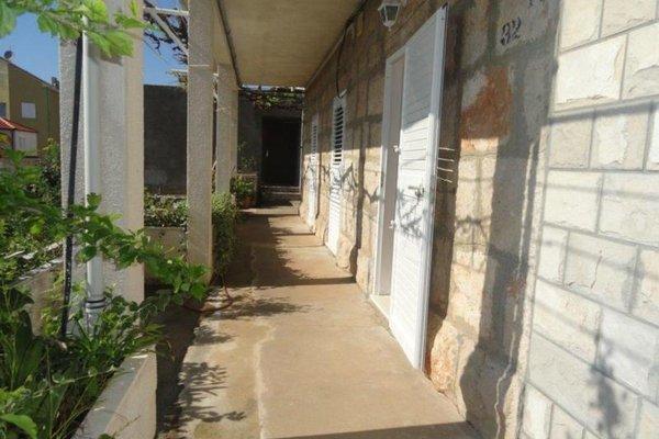 Hostel Lina - фото 20