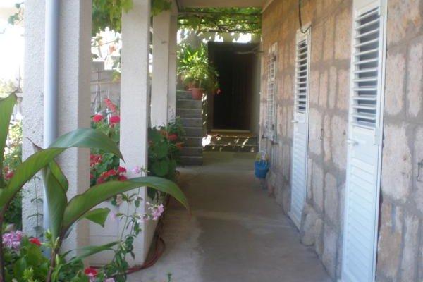 Hostel Lina - фото 22