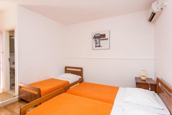 Hostel Lina - фото 3