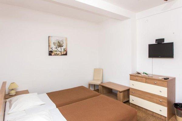 Hostel Lina - фото 4