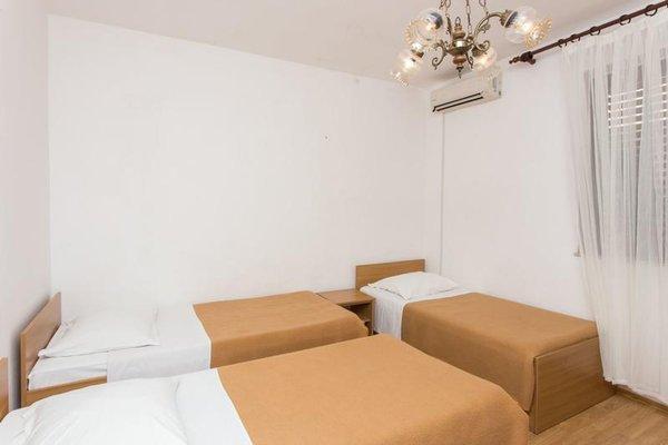 Hostel Lina - фото 5