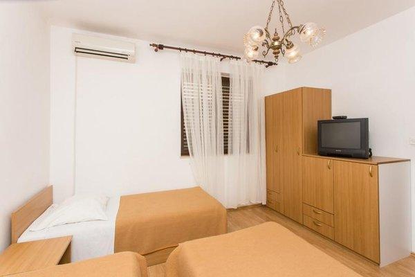 Hostel Lina - фото 6