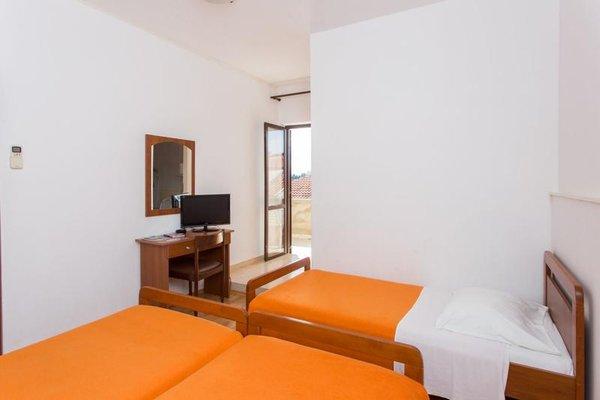 Hostel Lina - фото 7