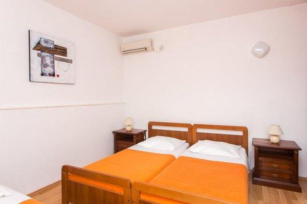 Hostel Lina - фото 8