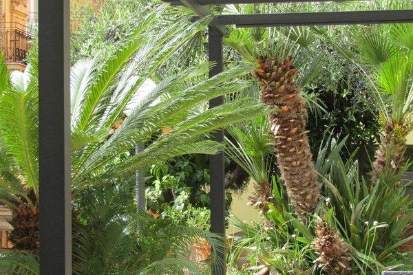 Nice&Quiet Villa Maria Luigia - фото 14