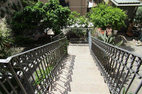 Nice&Quiet Villa Maria Luigia - фото 21