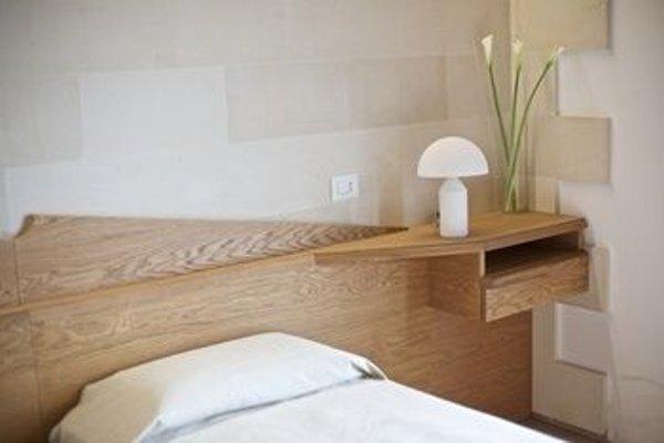 Masseria Stali - фото 50