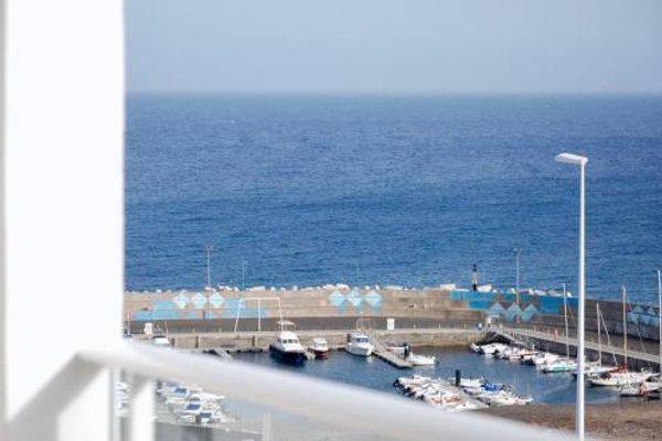 El Aceitun Holiday Homes Canarias - 17