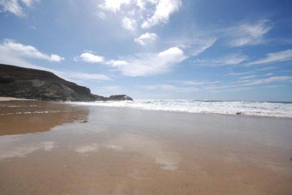 El Aceitun Holiday Homes Canarias - 19
