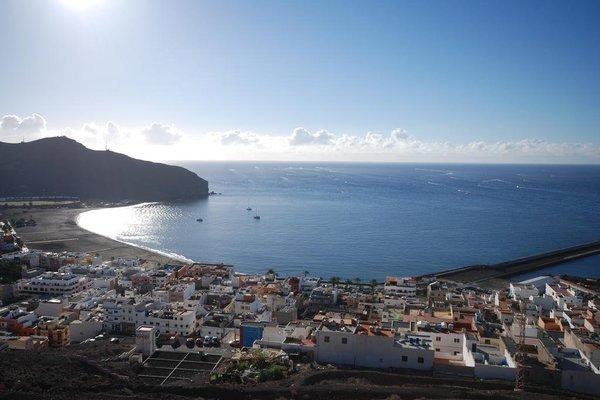 El Aceitun Holiday Homes Canarias - 22