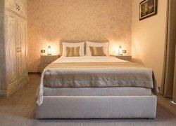 Hotel Helada фото 2