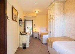 Hotel Helada фото 3