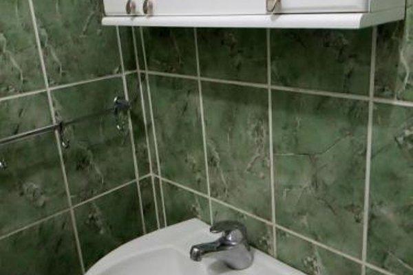 Apartman Limun - фото 20