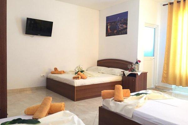 Hotel Lakaj - фото 3