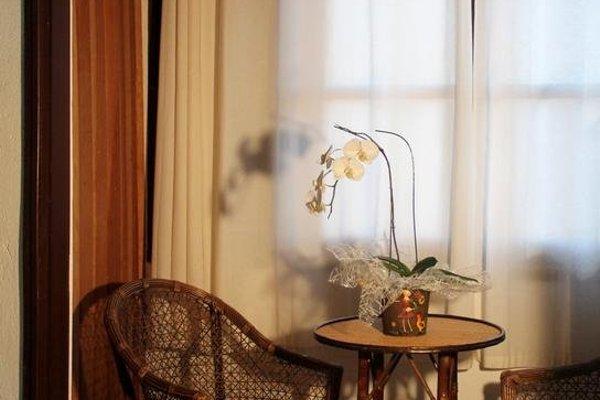 Ladiv'tta Spa & Hotel Boutique - 8