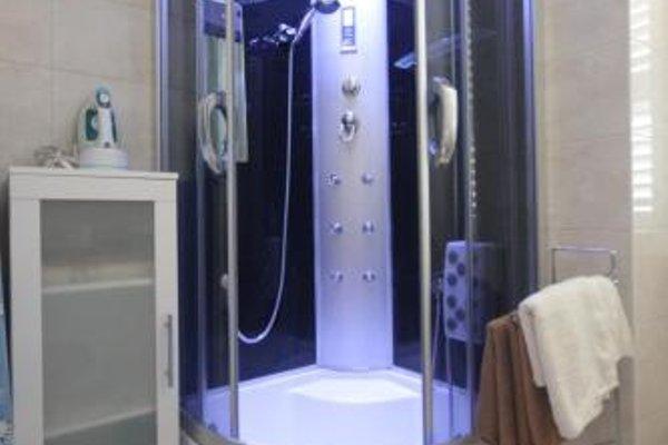 Apartment Dubrovnik 9058a - фото 12