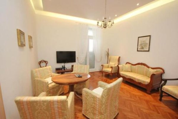 Apartment Dubrovnik 9058a - фото 5