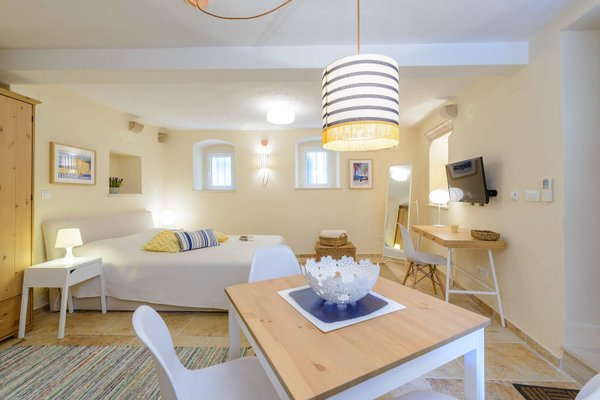 Apartment Sympa - фото 17