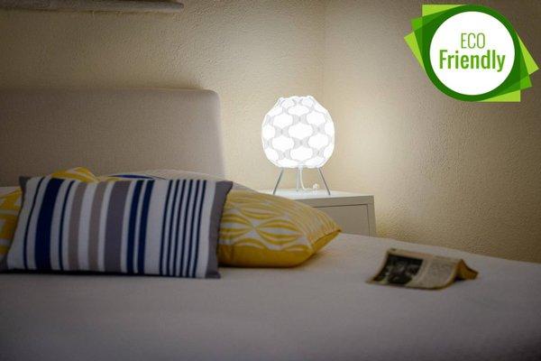 Apartment Sympa - фото 18