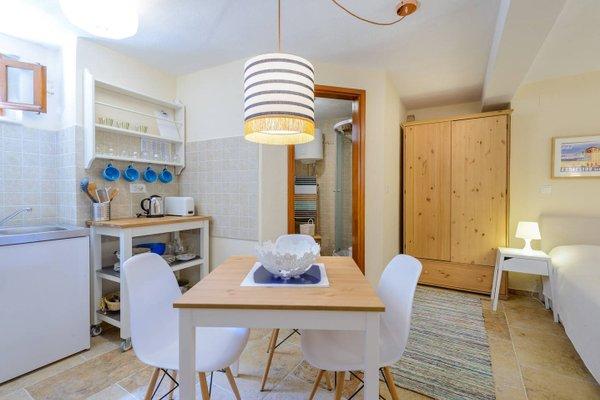 Apartment Sympa - фото 3