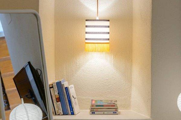 Apartment Sympa - фото 4