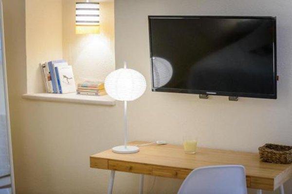 Apartment Sympa - фото 5