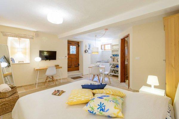 Apartment Sympa - фото 6