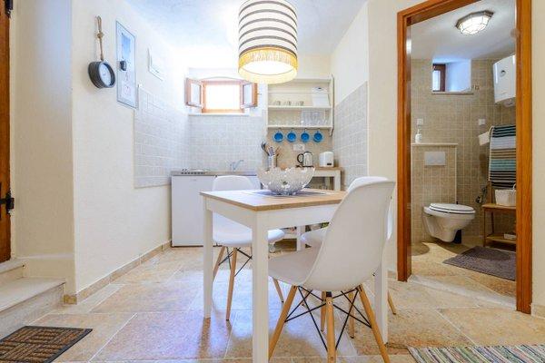 Apartment Sympa - фото 8