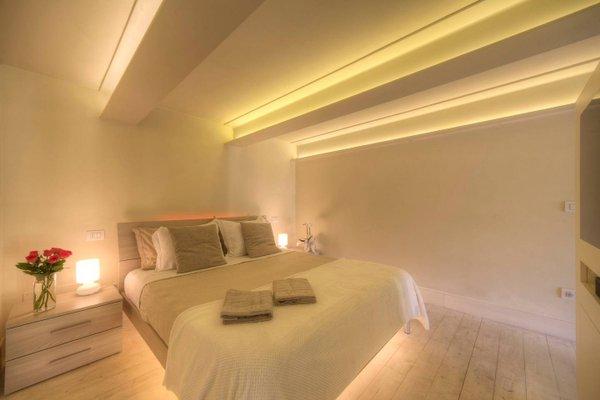 Luxury Loft - фото 38