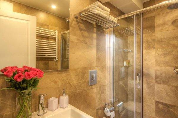 Luxury Loft - фото 15