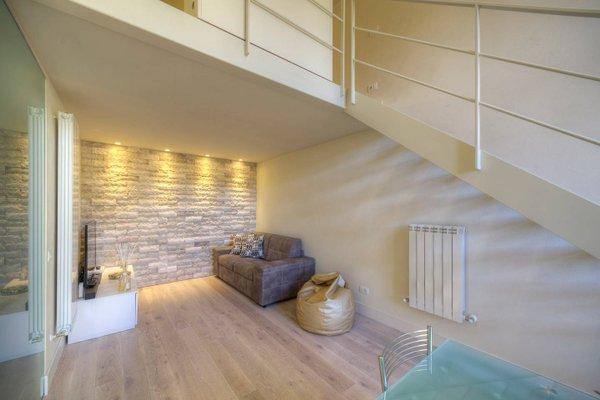 Luxury Loft - фото 4