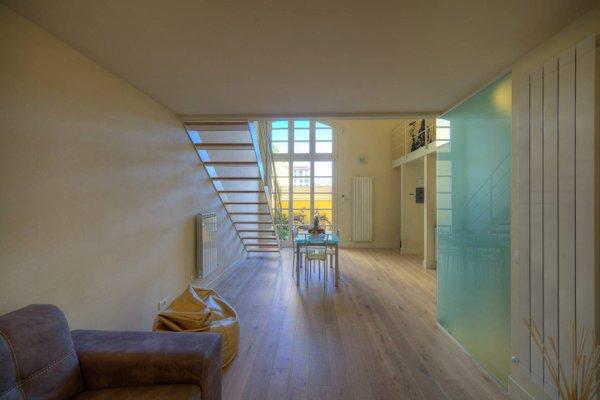 Luxury Loft - фото 5