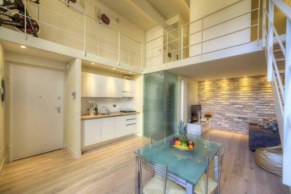 Luxury Loft - фото 6